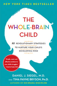thewholebrainchild_cover_large