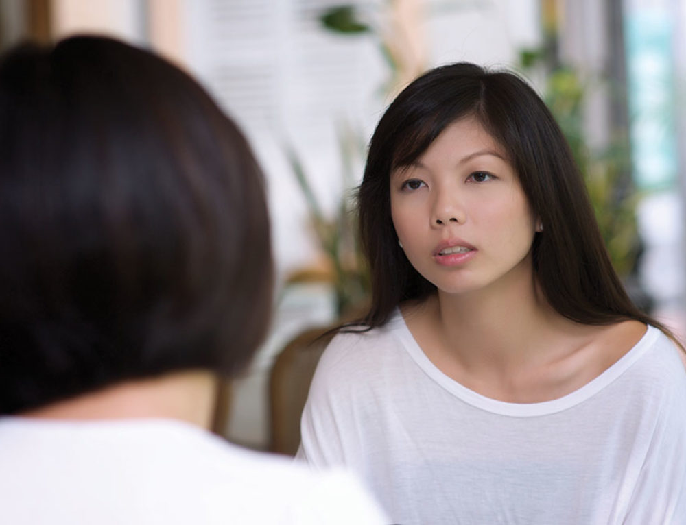 How to Survive a Workplace Bully
