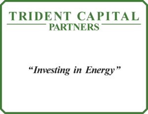Trident Capital Partners